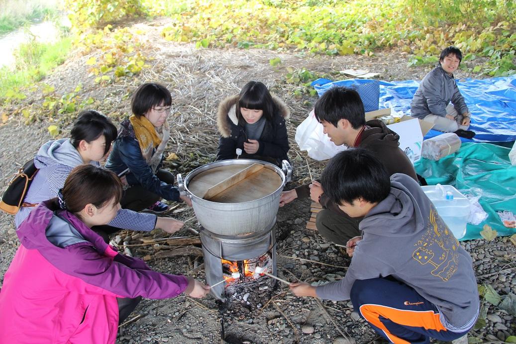 芋煮会の画像 p1_30